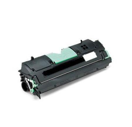Тонер касета Lexmark 1361751