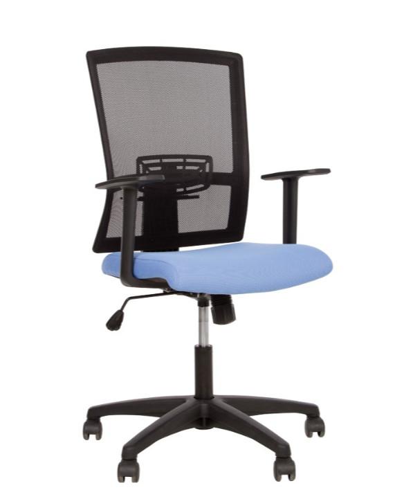 снимка на Работен офис стол STILO