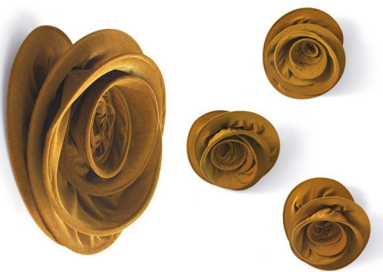 снимка на Акустична роза  SI SBOCCIA