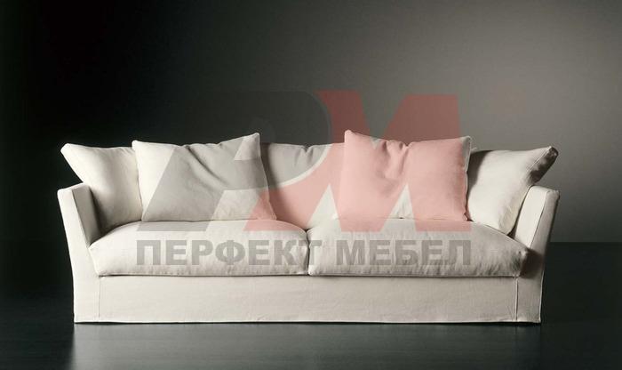 права разтегателна мека мебел цени