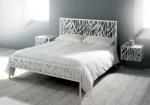 снимка на Ковани спални по поръчка