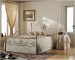 снимка на Изработка на спални от ковано желязо по поръчка по поръчка