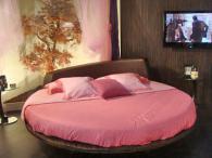 снимка на Спалня за апартаменти за отдих