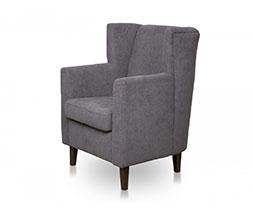 снимка на Луксозно кресло AR