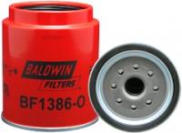 снимка на Филтър воден сепаратор Volvo F  BFO