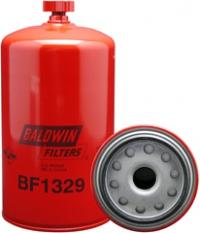 снимка на Филтър воден сепаратор RPWK/x BF