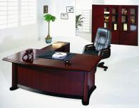 Офис бюро