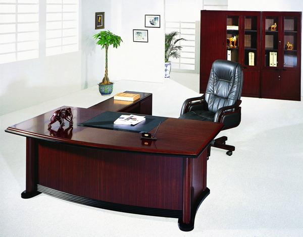 Бюро за офис (2 метра)