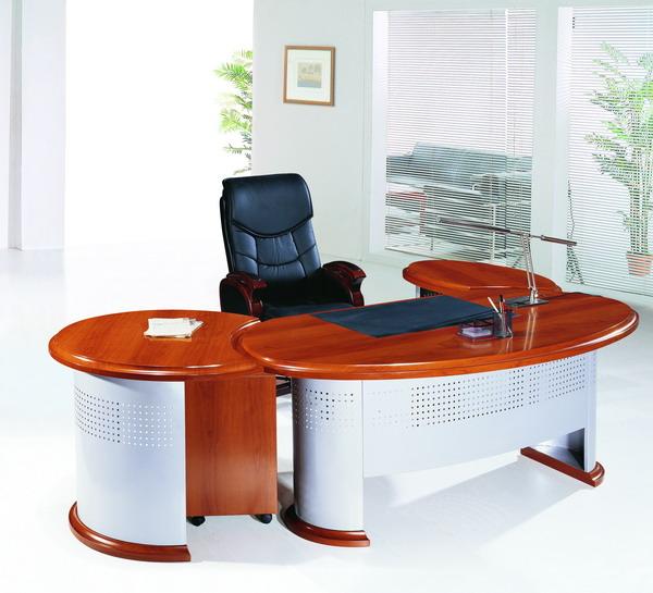 Бюро за офис (над 2 метра)