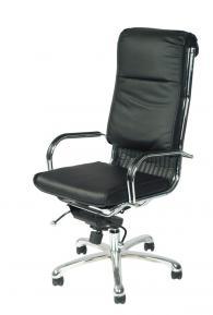 Президентско кресло