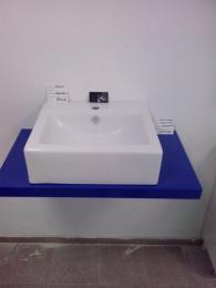 снимка на Водоустойчив плот за баня, изработен от полистирол