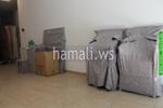 опаковане с немски транспортни одеяла
