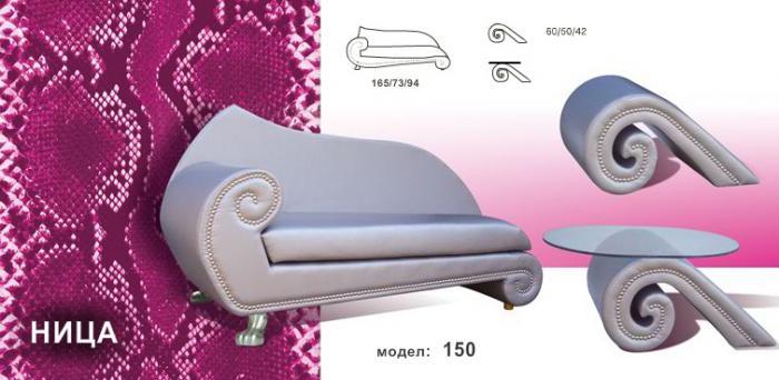 Бутикови мебели 12978-1682