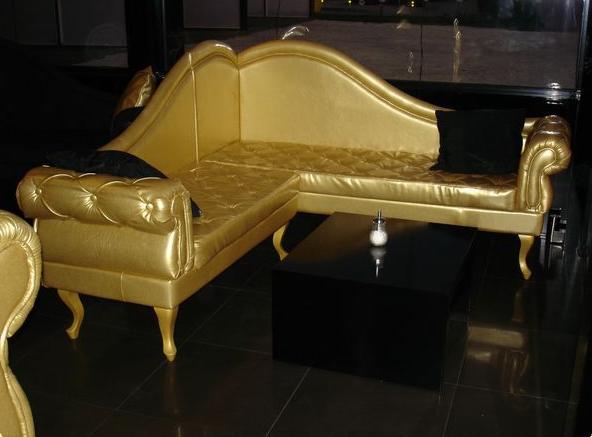 Бутикова мека мебел 18246-1682