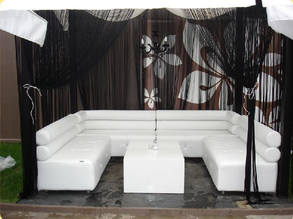 Дизайнерски диван 18256-1682