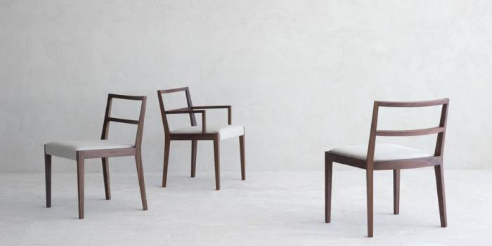 Дизайнерски стол 20424-2827