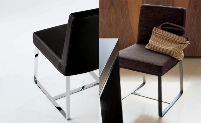 Дизайнерски столове 20446-2827