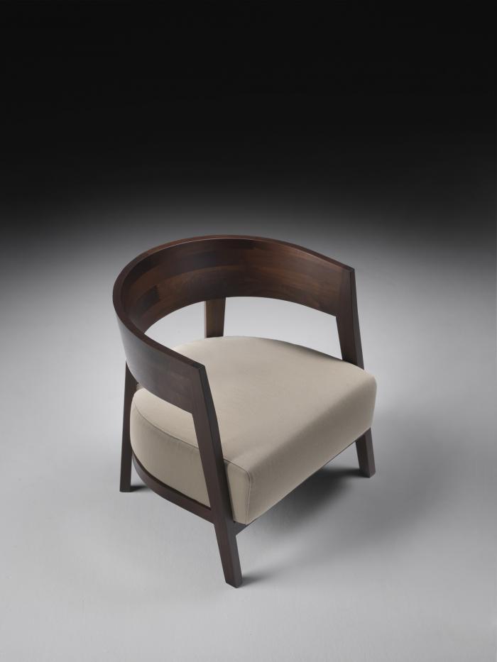 Дизайнерски фотьойл 20395-2827