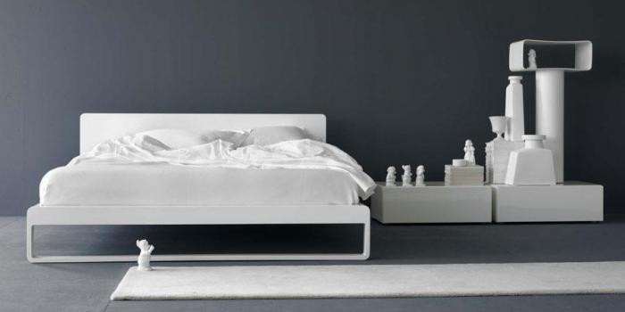 Дизайнерска спалня  20421-2827