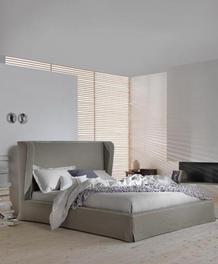 Дизайнерска спалня 20461-2827