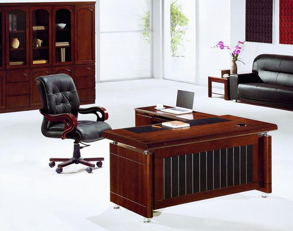 Офис бюро лукс