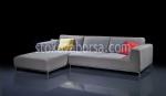 снимка на Производсво на мека мебел за дома и офиса