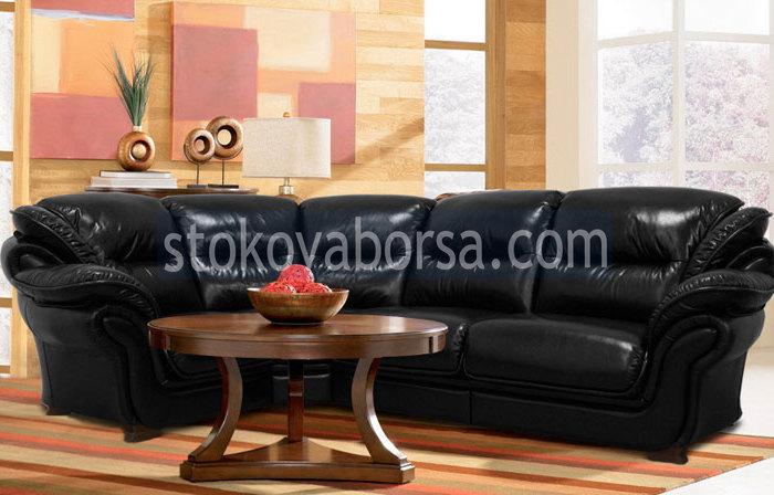 триместни дивани луксозни