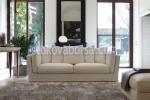 снимка на двуместни дивани луксозни