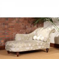 Бутиков диван Victorian