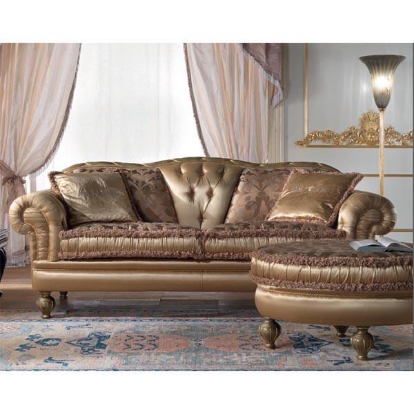 Бутиков диван Amos