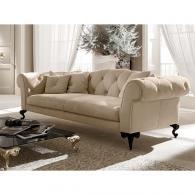 снимка на Бутиков диван George