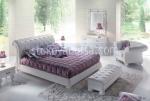 снимка на спалня Chesterfield лукс