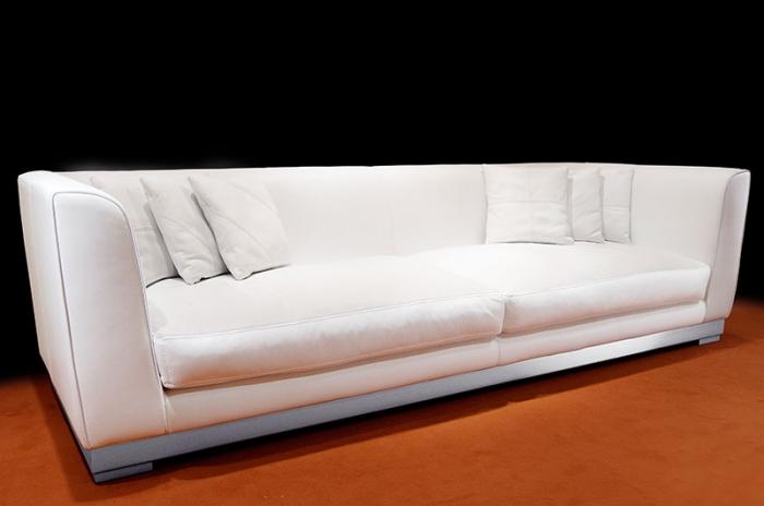 лукс диван 1274-2723