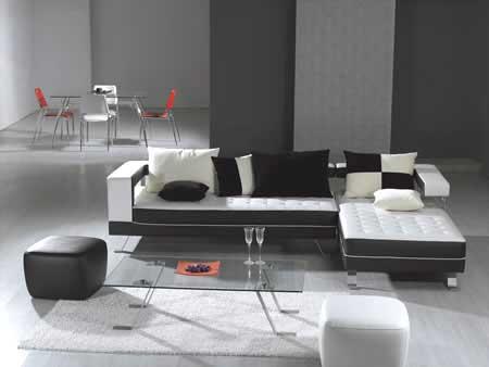 луксозен диван по поръчка 1275-2723