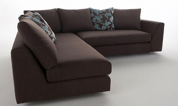 луксозни дивани 1282-2723
