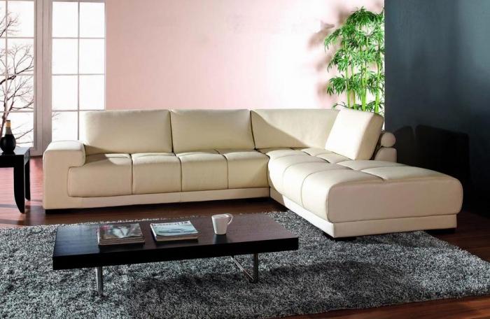 луксозен диван по поръчка 1304-2723