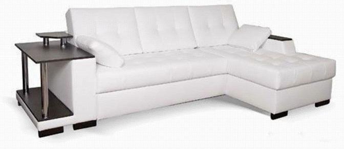 луксозни ъглови дивани 1312-2723