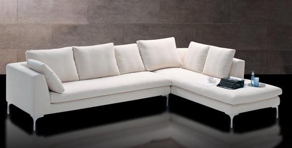 луксозни ъглови дивани 1368-2723