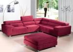 снимка на луксозни дивани