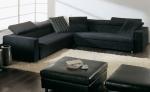 мека мебел по поръчка 1527-2723