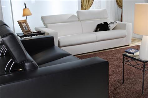 луксозни дивани по поръчка 1608-2723