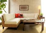 луксозен ъглов диван по поръчка 1622-2723