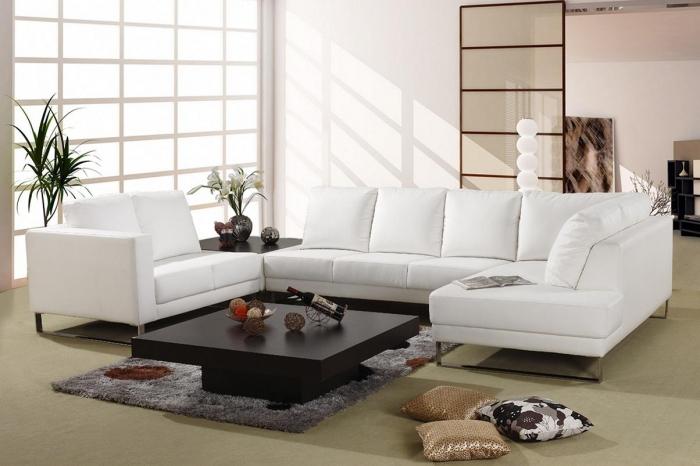 луксозен диван 1661-2723