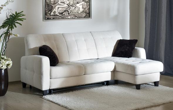 ъглов диван 1822-2723