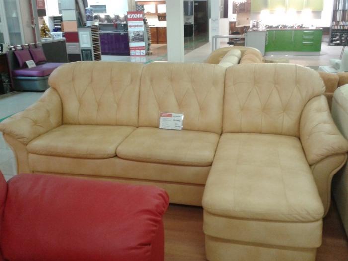 лукс диван 1824-2723