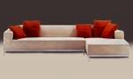 снимка на дивани луксозни