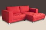 снимка на дивани ъглови