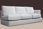 снимка на дивани
