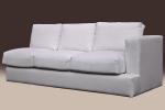 снимка на дивани по поръчка