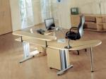 офис модули по поръчка 17245-3234